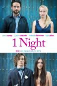 1 Night ( One Night )