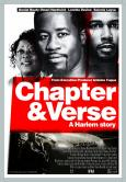 Chapter & Verse (2015)