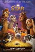 Star, The (2017)