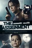 Assignment, The (2017)