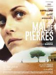 From the Land of the Moon ( Mal de pierres ) (2016)
