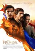 Promise, The (2017)