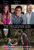 The Magician's Son (2015)