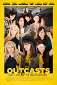 Outcasts, The (2017)