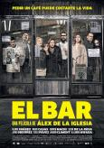Bar, The ( bar, El )