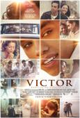 Victor (2017)