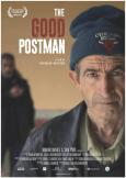 Good Postman, The ( Hyvä postimies )