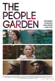 The People Garden (2016)