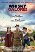 Whisky Galore (2017)