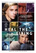 Heal the Living ( Réparer les vivants )