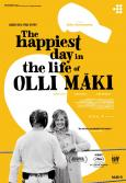 Happiest Day in the Life of Olli Mäki, The ( Hymyilevä mies )