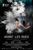 Before the Streets ( Avant les rues ) (2016)