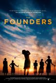 Founders, The (2016)