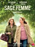 Midwife, The ( Sage femme )