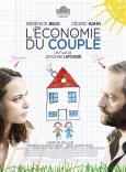 After Love ( économie du couple, L' )