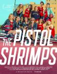 The Pistol Shrimps (2016)