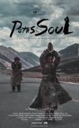 Paths of the Soul ( Kang rinpoche ) (2016)