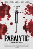 Paralytic (2016)