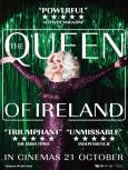 The Queen of Ireland (2016)