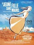 Girl Without Hands, The ( jeune fille sans mains, La )