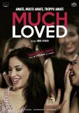 Much Loved (2016)
