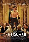 Square, The (2017)