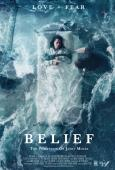 Belief: The Possession of Janet Moses (2016)