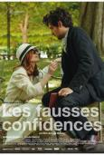 False Confessions ( fausses confidences, Les )