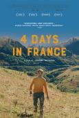 4 Days in France ( Jours de France )