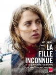 Unknown Girl, The ( fille inconnue, La )