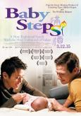 Baby Steps (2017)