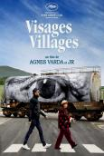 Faces Places ( Visages, villages )