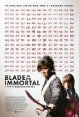 Blade of the Immortal ( Mugen no jûnin )