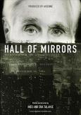 Hall of Mirrors (2017)