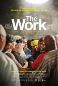 Work, The (2017)
