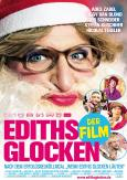 When Edith's Bells Toll ( Ediths Glocken - Der Film )