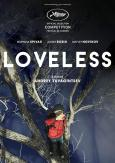 Loveless ( Nelyubov )