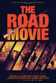 Road Movie, The (2017)