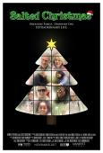 Faith Filled Christmas (2017)