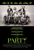 Party, The (2018)