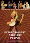 Extraordinary Ordinary People (2017)
