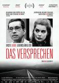 Killing for Love ( Das Versprechen ) (2017)