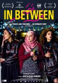 In Between ( Bar Bahar ) (2017)