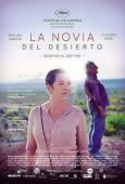 Desert Bride, The ( novia del desierto, La ) (2018)