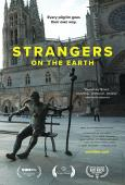 Strangers on the Earth (2017)