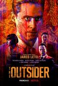 Outsider, The (2018)