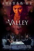 Valley, The (2017)