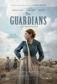 Guardians, The ( gardiennes, Les ) (2018)