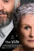 Wife, The (2018)