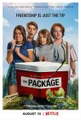 Package, The (2018)